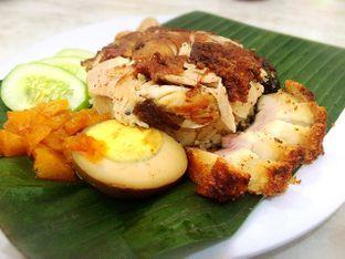 Foto 4 - Makanan di RM Yense oleh Fransiscus