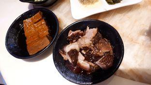 Foto 4 - Makanan di Kamseng Restaurant oleh Alvin Johanes