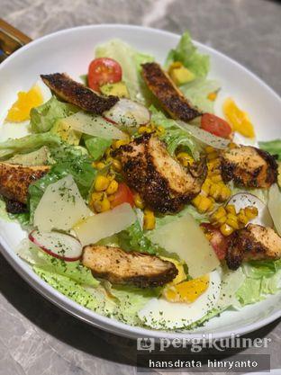Foto - Makanan di J. Sparrow's Bar & Grill oleh Hansdrata Hinryanto