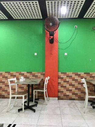Foto review Dapoer Bang Jali oleh Prido ZH 7