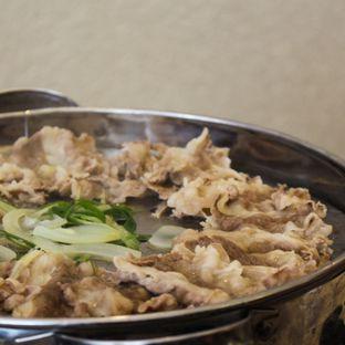 Foto 4 - Makanan(Tier 3) di The Seafood Tower oleh Christine Lie #FoodCraverID