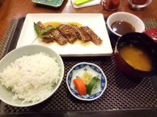 Foto 7 - Makanan di Kikugawa oleh @duorakuss