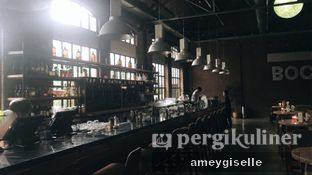 Foto 15 - Interior di Beer Hall oleh Hungry Mommy