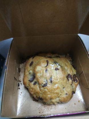 Foto 4 - Makanan di Dough Lab oleh itsmeu