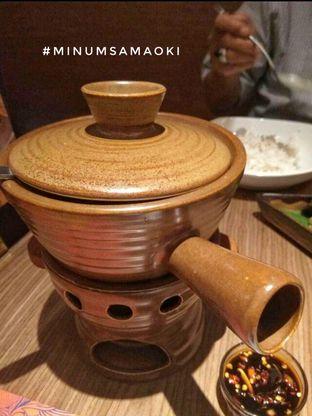 Foto 2 - Makanan di Remboelan oleh @makansamaoki