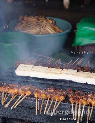 Foto 2 - Makanan di Sate Maranggi Sari Asih oleh Darsehsri Handayani