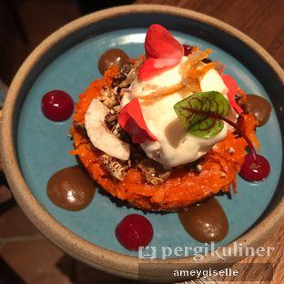Foto 7 - Makanan di Gunpowder Kitchen & Bar oleh Hungry Mommy