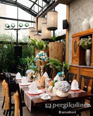 Foto 5 - Interior di Bunga Rampai oleh Darsehsri Handayani