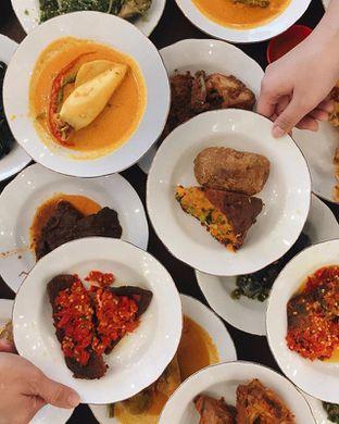Foto 2 - Makanan di Sepiring Padang oleh Richie Nakata