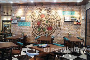 Foto 10 - Interior di The Kitchen by Pizza Hut oleh UrsAndNic