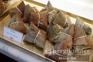 Foto 5 - Makanan di Pand'or oleh Deasy Lim