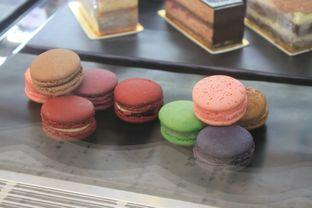 Foto 5 - Makanan di Bakerzin oleh Prido ZH