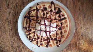 Foto 5 - Makanan di De Facto Coffee & Eatery oleh Review Dika & Opik (@go2dika)