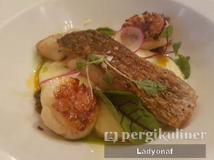 Foto 3 - Makanan di Union oleh Ladyonaf @placetogoandeat