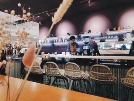foto 11:11 Coffee