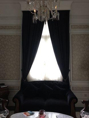 Foto 25 - Interior di Plataran Menteng oleh Mariane  Felicia