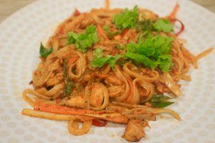 Foto 12 - Makanan di Roemah Kanara oleh Levina JV (IG : levina_eat )