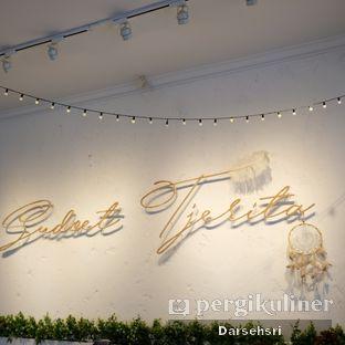 Foto 4 - Interior di Sudoet Tjerita Coffee House oleh Darsehsri Handayani