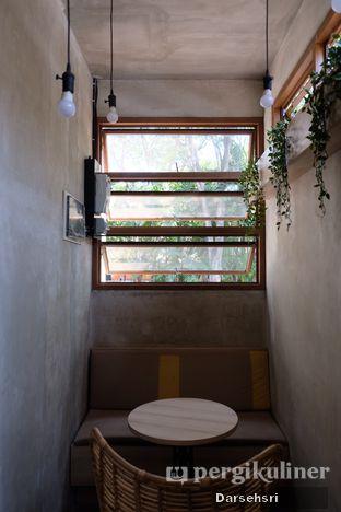 Foto 5 - Interior di Tanagodang Coffee oleh Darsehsri Handayani