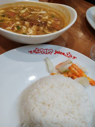 Foto review MM Juice oleh Anne Yonathan 1