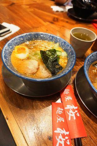 Foto 19 - Makanan di Menya Sakura oleh Prido ZH