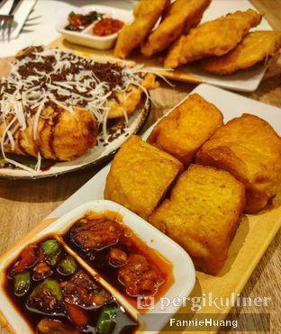 Foto 5 - Makanan di Taliwang Bali oleh Fannie Huang||@fannie599