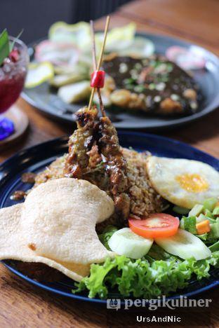 Foto 2 - Makanan di KAJOEMANIS oleh UrsAndNic