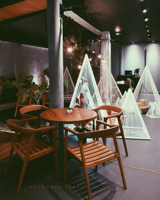 Foto 5 - Makanan di O'Rock The Eatery and Coffee oleh Eat and Leisure