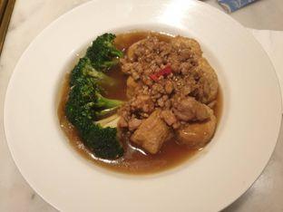 Foto 3 - Makanan di Seroeni oleh @egabrielapriska