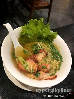 Foto 2 - Makanan di Monviet oleh Ria Tumimomor IG: @riamrt