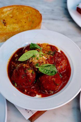 Foto 15 - Makanan di Osteria Gia oleh yudistira ishak abrar