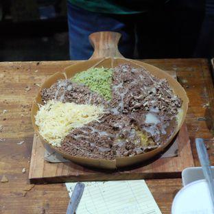 Foto 2 - Makanan di Markobar oleh perut.lapar