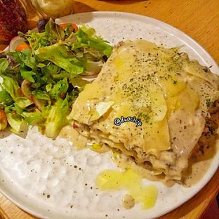 Foto review Bakerzin oleh felita [@duocicip] 4