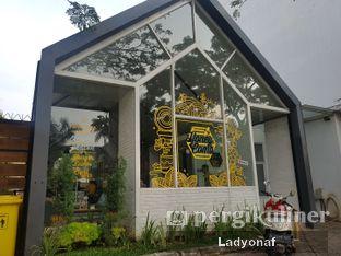 Foto 5 - Eksterior di Honey Comb oleh Ladyonaf @placetogoandeat