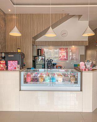 Foto review d'Lafaveli oleh Food Diary  Jakarta 3