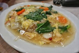 Foto review One Dimsum oleh Esther Lorensia CILOR 3