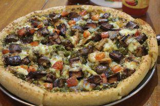 Foto review Papa Ron's Pizza oleh Adin Amir 9