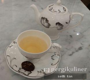 Foto review Tea Et Al oleh Selfi Tan 1