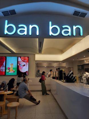 Foto 2 - Eksterior di Ban Ban oleh Stefy Tan