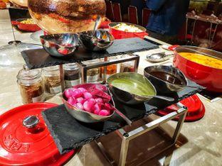 Foto 13 - Makanan di The Royal Kitchen oleh Amanda Moixmanda