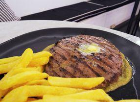 5 Tempat Makan Untuk Mencoba Steak di Kemang