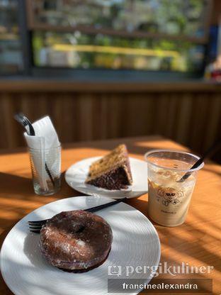 Foto 8 - Makanan di Bakesmith oleh Francine Alexandra