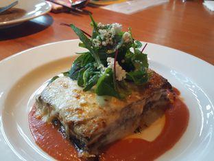 Foto 7 - Makanan di Mr. Fox oleh Stallone Tjia