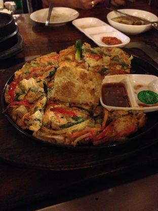 Foto 1 - Makanan di Chung Gi Wa oleh Hendy William