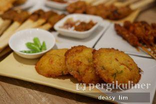 Foto 10 - Makanan di Taliwang Bali oleh Deasy Lim