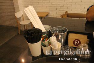 Foto 8 - Interior di Coffeeright oleh Eka M. Lestari