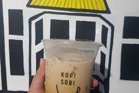 Foto Kopi Sobi