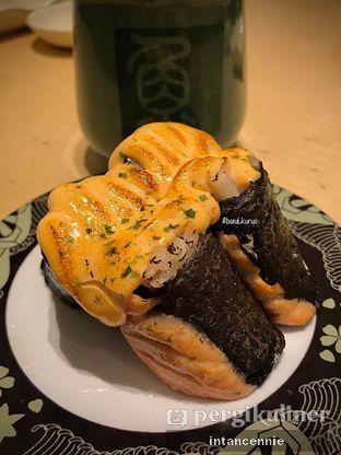 Foto 1 - Makanan di Sushi Tei oleh bataLKurus
