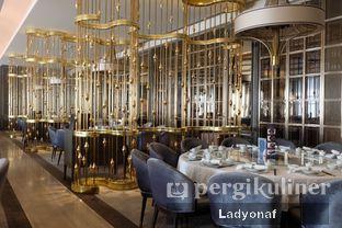 Foto 20 - Interior di House Of Yuen - Fairmont Jakarta oleh Ladyonaf @placetogoandeat