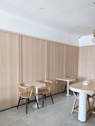 Foto 11 - Interior di Coffeeright oleh Prido ZH